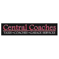 Central Coaches